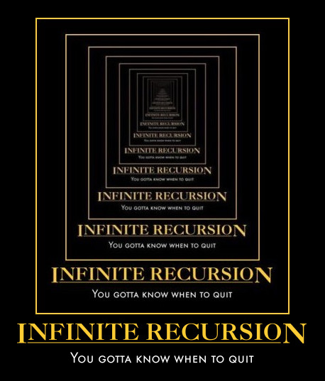 infinite-recursion.jpg